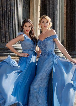 Cerimonia Impero Couture