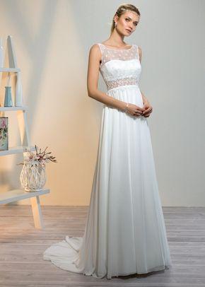 abn1415, A Bela Noiva