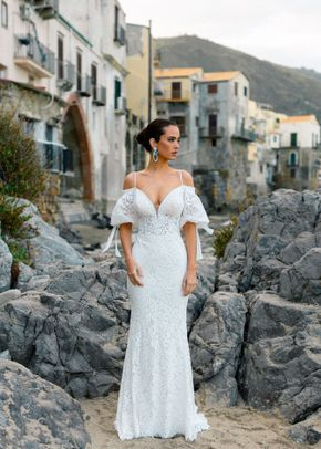 F212, Allure Bridals