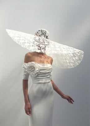 CELINE, Alon Livné White