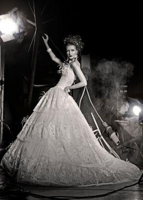 212, Amelia Casablanca