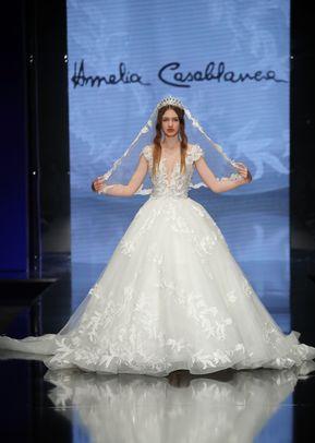 AC067, Amelia Casablanca
