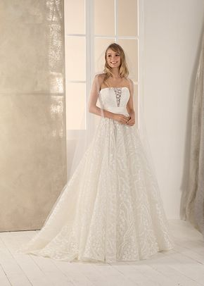 40abito-dress-472632, Antonio D'Errico
