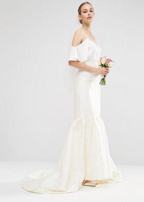 683600, Asos Bridal