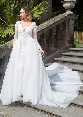 ado, Assia Spose