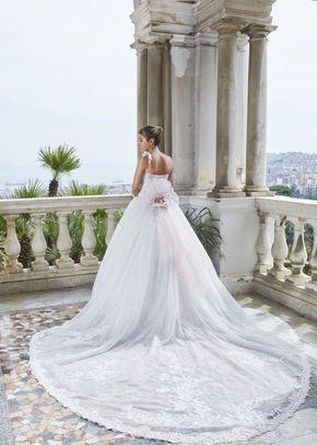 adriana, Assia Spose