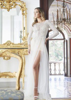 adularia, Assia Spose