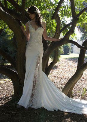 ALBA, Assia Spose