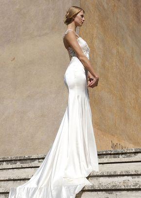 ALTHEA, Assia Spose