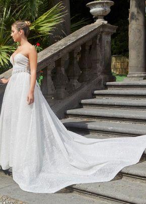 ametista, Assia Spose