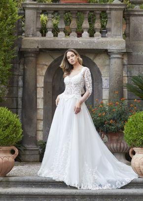 amorevole, Assia Spose
