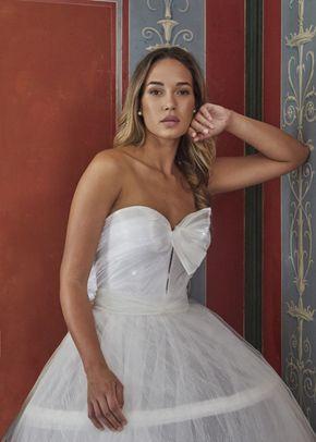 anacapri, Assia Spose