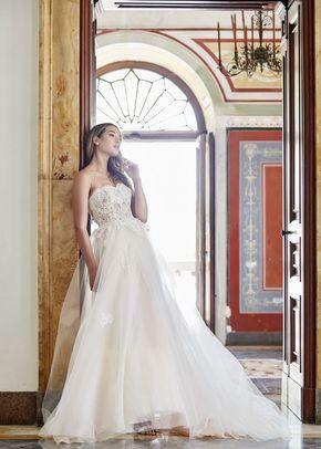 assenzio, Assia Spose