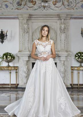 audacia, Assia Spose
