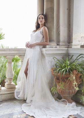 axim , Assia Spose