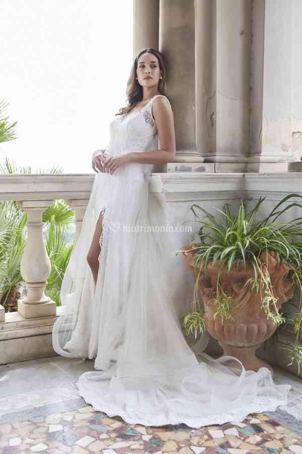 axim, Assia Spose