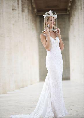 REBECCA, Assia Spose