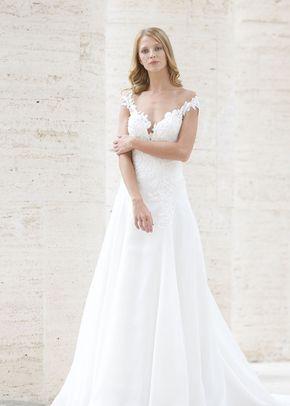 ROMA, Assia Spose