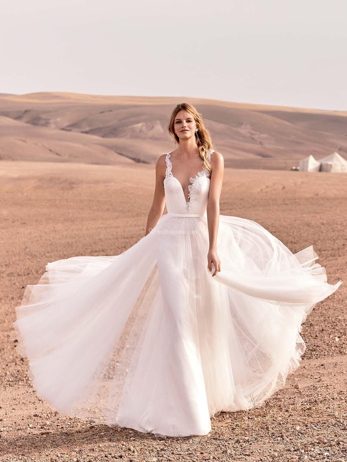 Abiti da sposa Como - Vestiti da sposa - Matrimonio, Nozze