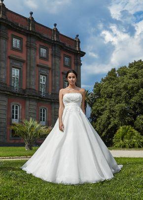 Silene, Atlahua Sposa