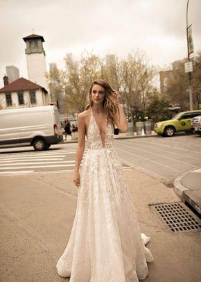 18-01, Berta Bridal