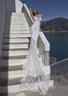 C 010, Capri Sposa