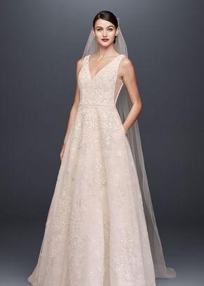 8001042 , David's Bridal