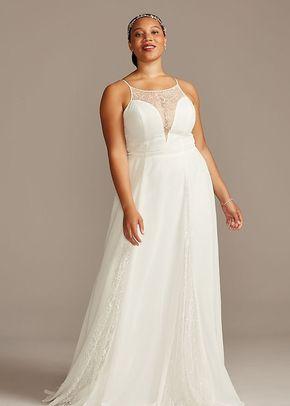8MS251208, David's Bridal