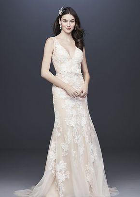 MS251200, David's Bridal