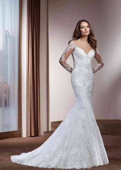 18-204, Divina Sposa By Sposa Group Italia