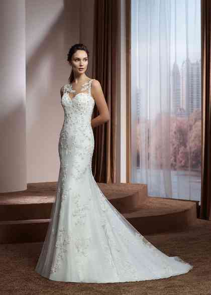 18-205, Divina Sposa By Sposa Group Italia