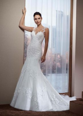 18-210, Divina Sposa By Sposa Group Italia