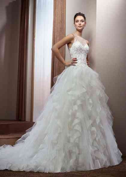 18-224, Divina Sposa By Sposa Group Italia