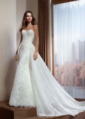 DS 202-12, Divina Sposa By Sposa Group Italia