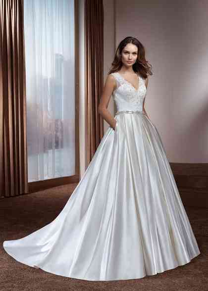 18-240, Divina Sposa By Sposa Group Italia
