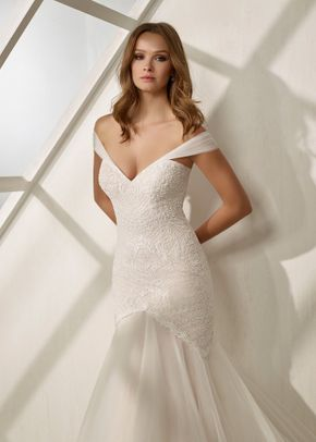 18-237, Divina Sposa By Sposa Group Italia
