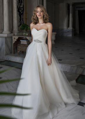 classica, Dovita Bridal
