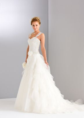 CL 194 13, Collector