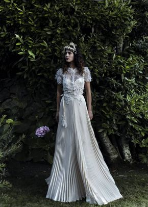 elisabetta-delogu-sposa-aurora-2018-59, Elisabetta Delogu