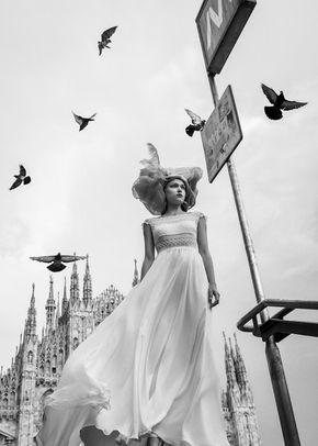 EP051, Elisabetta Polignano