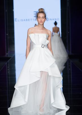 EP075, Elisabetta Polignano