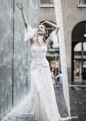 EP063, Elisabetta Polignano