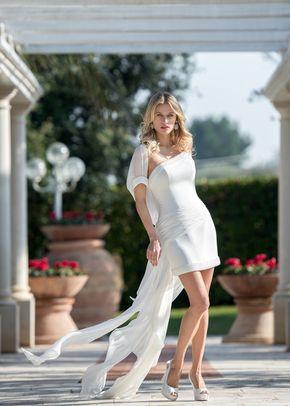 GS 012, Galizia Spose