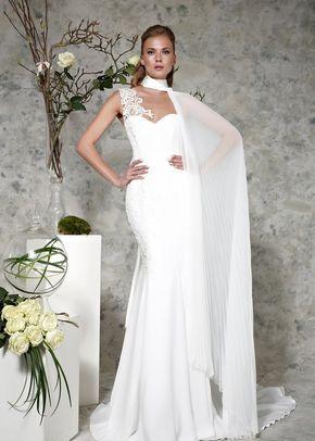 SG 012, Galizia Spose