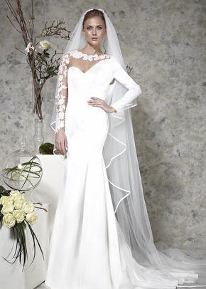 SG 013, Galizia Spose