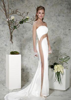 SG 014, Galizia Spose