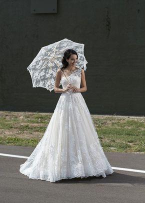 G1822, Giotta Spose