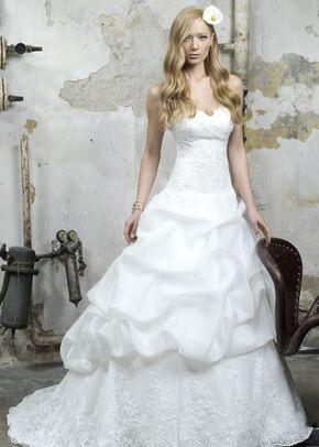 Animam, Gritti Spose