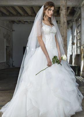 Undas, Gritti Spose
