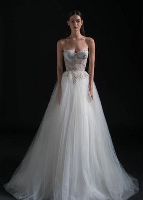 PURE 18-033, Inbal Dror